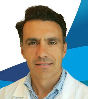 Antonio-Cuesta-Vargas