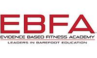EBFA-academy-logo