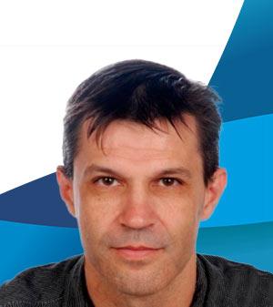 Fernado-Martin-Rivera