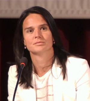 Maria-Dolores-Masia