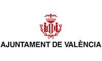 ajuntament-de-valencia-logo