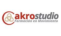 akrostudio logo