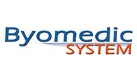 byomedic-system