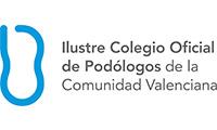 Ilustre Colegio de Podólogos de la Comunidad ...