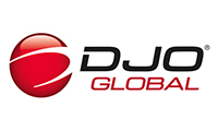 djo-global-logo-3d