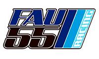 fau55-racing-logo