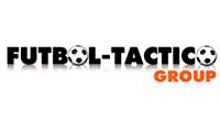 futbol-tactico-logo