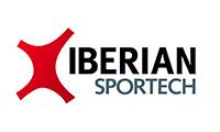 iberian-sportech