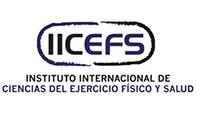 iicefs-logo