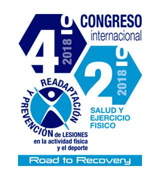 logo-congreso-jam-2018