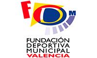 logo-fundacion-municipal-deportiva-valencia