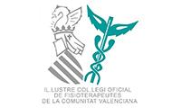 logo-ilustre-col-oficial-de-fisios