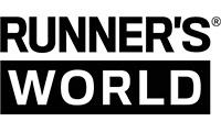 Runner's Wolrd