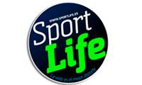 revista-sport-life-logo