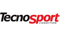 tecno-sport-condition-logo