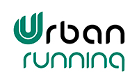 urban-runnig