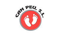 CAN PEU Logo